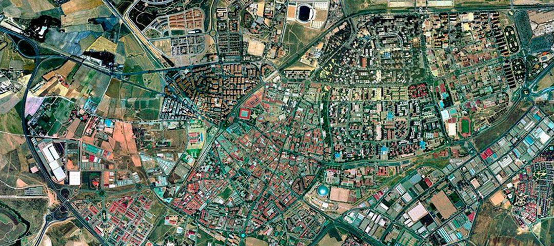 Vivir en Leganés : razones para elegir este municipio